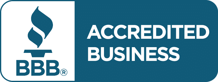 BBB-Accredited-member, BBB Roofing Contractor