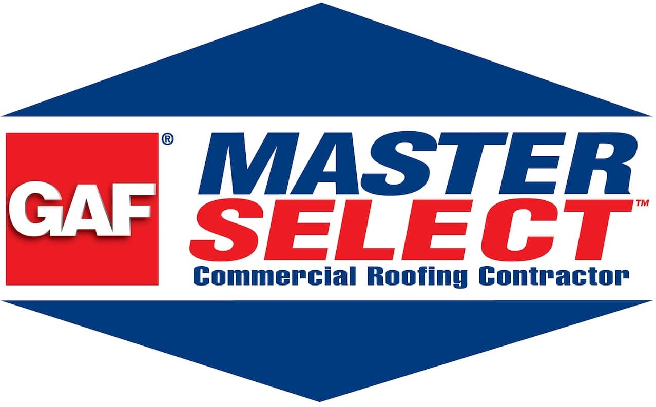 GAF Master Contractor, Roofer in Richmond, RVA Roofing Company