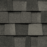 Composition Shingle, Replace Shingles, Roofing Services