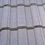 Concrete Shingle, Replace Concrete Shingles, Roofing Services