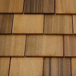Wood Shingle, Replace Wood Shingle, Roofing Services