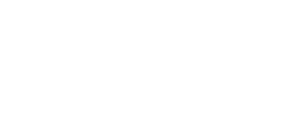 Colonial-Roofing-logo-New-Light