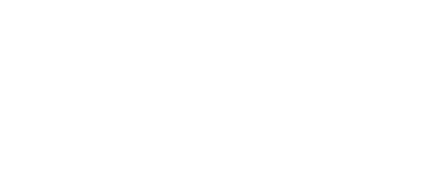 Roofer Richmond VA | Colonial Roofing Of Virginia, Inc.