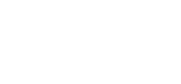Roofer Aylett VA | Colonial Roofing Of Virginia, Inc.