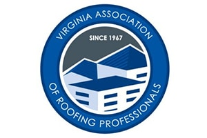 VARP Roofer, Professional Roofer in Richmond VA