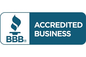 BBB Roofer, BBB Roofer in Richmond VA, BBB Contractor